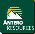 Antero Resources.Small