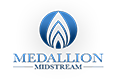 Medallion Midstream.Small