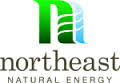 Northeast Natural Energy (1)