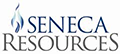 Seneca Resources.small
