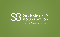 St. Baldricks Small
